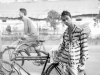 bangladesh-film033