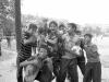 bangladesh-film067