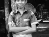 bangladesh-film073
