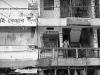 bangladesh-film079