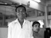 bangladesh-film094