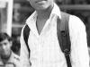 bangladesh-film127
