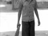 bangladesh-film209