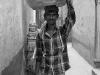 bangladesh-film222