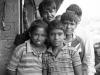 bangladesh-film257