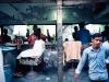 bangladesh-film294