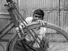 bangladesh-film387