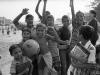 bangladesh-film393