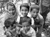 bangladesh-film403
