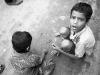 bangladesh-film415