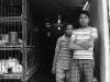 bangladesh-film456