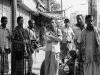 bangladesh-film526
