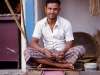 bangladesh-film726