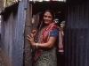 bangladesh-film803